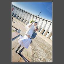 Как делать профессиональные свадебные фотографии?