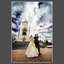 частный фотограф: свадебная фотосъемка : маленький мастер-класс свадебного фотографа Кирилла Кузьмина онлайн