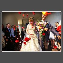 свадебный фотограф Кирилл Кузьмин. фотосъемка свадьбы и подготовка свадебных фото к печати