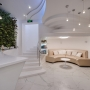 interior-photography-salon-moscow-3