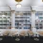 interyer-biblioteki-fotograf-toll-1