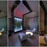 Интерьерная фотосъемка апартаментов и квартир
