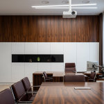 Офисы и кабинеты на сайте фотографа Кирилла Толль -13