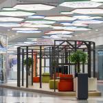 Торговые центры на сайте фотографа Кирилла Толль