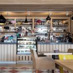 Рестораны и кафе на сайте фотографа Кирилла Толль