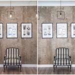 Апартаменты на сайте фотографа Кирилла Толль
