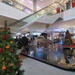профессиональные фотографии торговых центров