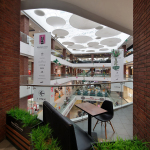 Фотографии для ресторанов и торговых центров