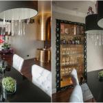 Фотографии квартир и апартаментов