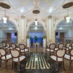 Фотосъемка для гостиниц и отелей