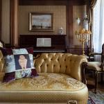 Фотосъемка квартир для дизайнеров