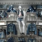 Фотосъемка магазинов