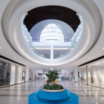 Фотосъемка торговых центров