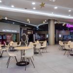 Фотосъемка гостиниц и торговых центров