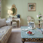 Фотосъемка гостиниц и апартаментов