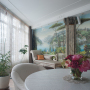 Фотографии квартир и апартаментов. Профессиональный фотограф Кирилл Толль