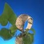 Фотосъемка предметов и видеоролики