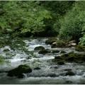 фотографии пейзажей