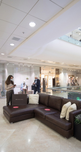 shopping-mall-galleries-18
