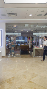 shopping-mall-galleries-26
