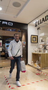 shopping-mall-galleries-27