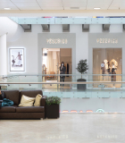 shopping-mall-galleries-5