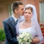 Научно-популярные тексты о свадебной фотосъемке.