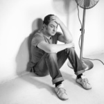 Василий – motyletsve.  Портреты человека с музыкальной душой
