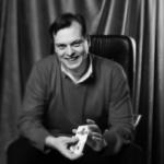 Портреты wotton_henry, cобиратель карт и любитель эпистолярного жанра