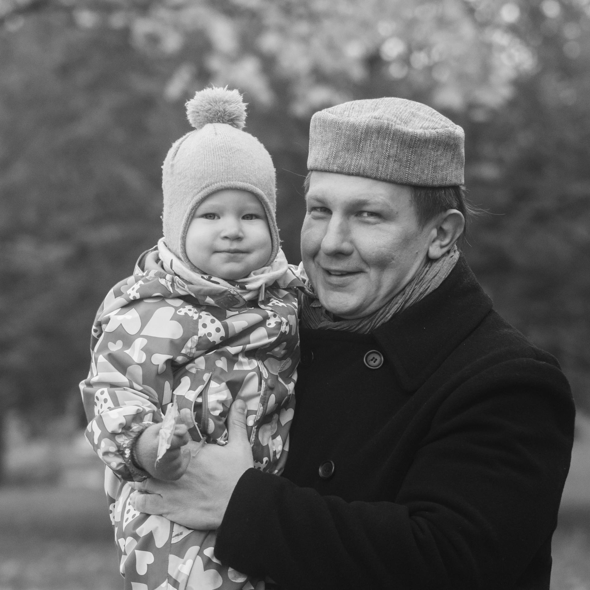 услуги фотографа в Москве