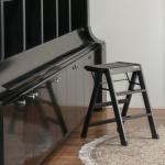 Фотосъемка предметов: мебель в интерьере дома: шкафы и т.п.