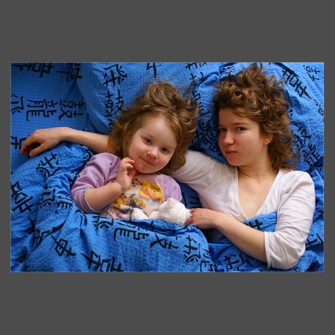 бесплатное обучение фотосъемке детей