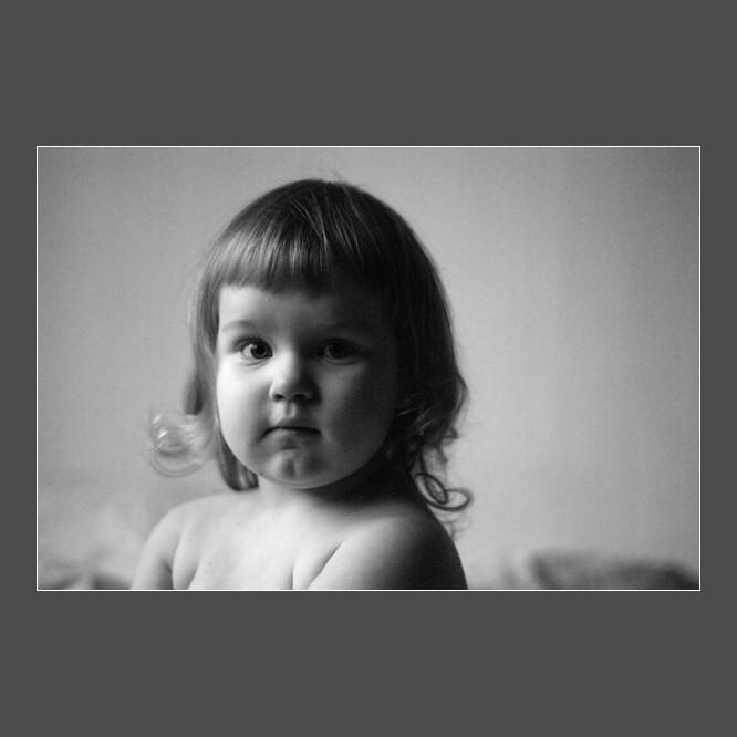 несколько слов детского фотографа об обработке фоток