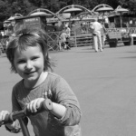 Fisheye: Об самом нужном объективе для фотографа-любителя
