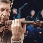 """Валентин Жук: """"Авторитета не может быть, если нет качества"""""""