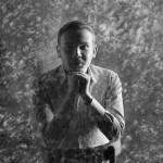 Портреты  Дениса Ромодина — archigrafo