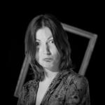 Портреты Мари Жи — current_task