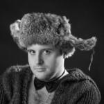 Портреты для Михаила - shok_darvina