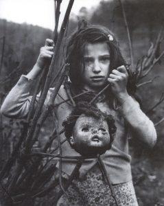 Артур Трэш. Профессиональные фотографы.