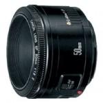 Обзор полтийников: объективы с фокусным расстоянием в 50 мм. На старте Canon, Nikon, Zeiss, Leica, Sigma, Sony, Pentax, Зенит!