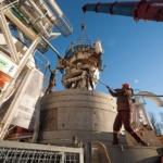 Herrenknecht AG: механизированные тунелепроходческие комплексы