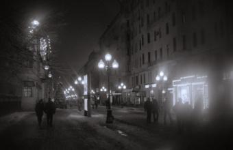professionalny fotograf moscow