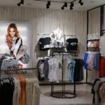 Фотографии магазина. Новые идеи современного дизайна