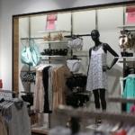 Фотосъемка магазинов, бутиков, саун, гостиниц, ресторанов, салонов и прочих мест общественной радости.