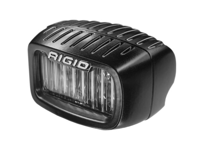 Subject photography: car headlights