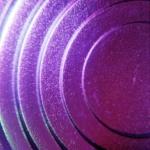 Сравнение широкоугольных объективов на блики в контровом и боковом свете. Panasonic vs Olympus