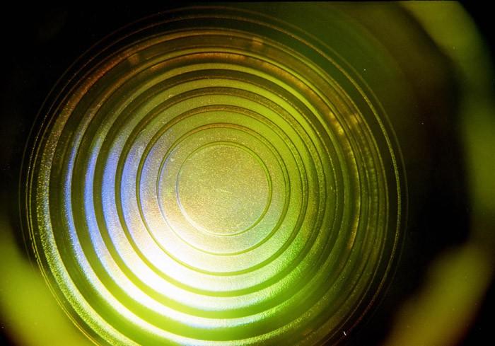 Тестовое сравнение широкоугольных объективов на блики. Sony, Konica Minolta, Canon, Nikon Nikkor.