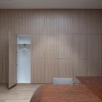 Фотографии офисной мебели и вопросы к дизайнеру