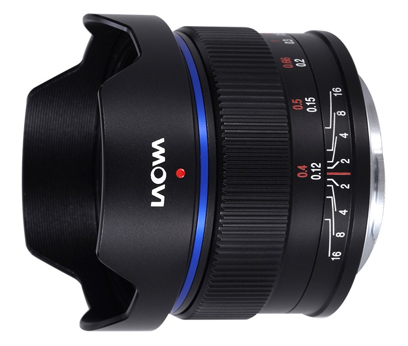 Laowa 10 2.0. Отличная новость с изюмом для интерьерных фотографов