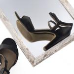 Фотографии обуви б.у.
